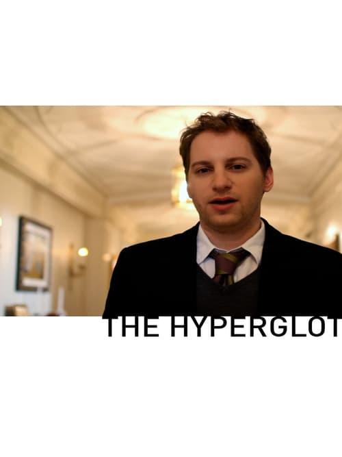 The Hyperglot online