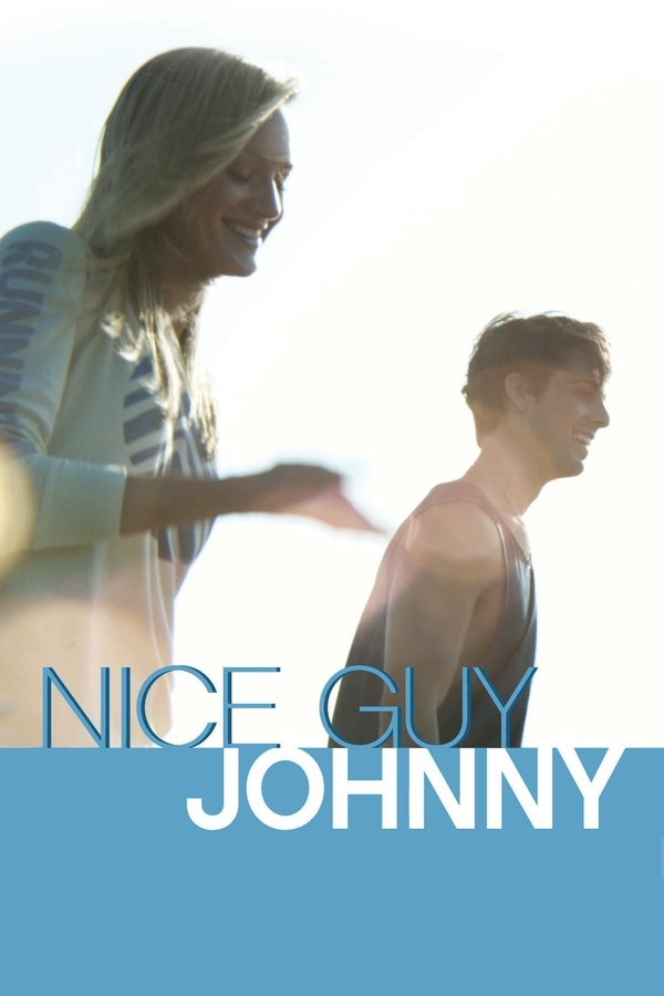 Nice Guy Johnny online