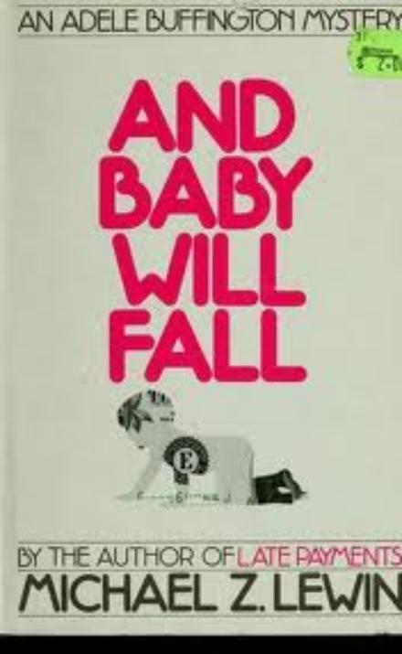 And Baby Will Fall online