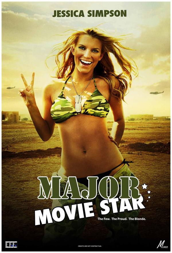 Filmová hvězda online