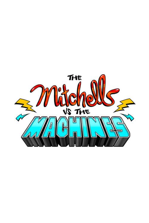The Mitchells vs. The Machines - Tržby a návštěvnost