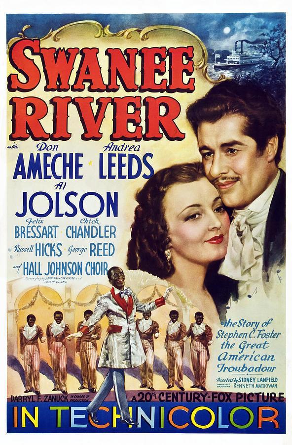 Swanee River online