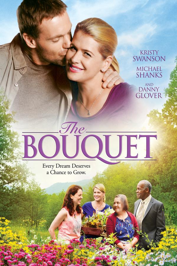 The Bouquet online