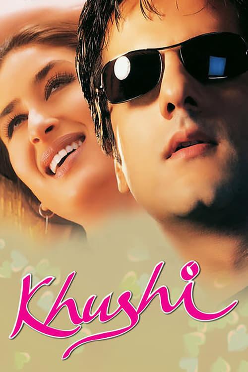 Khushi online