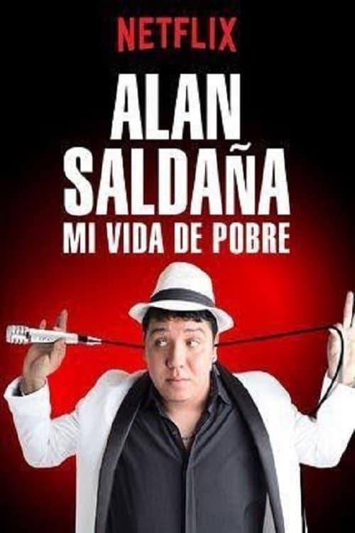 Alan Saldaña: Pod zámkem online