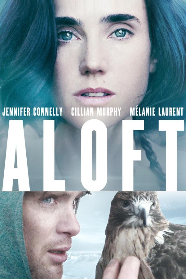 Aloft online
