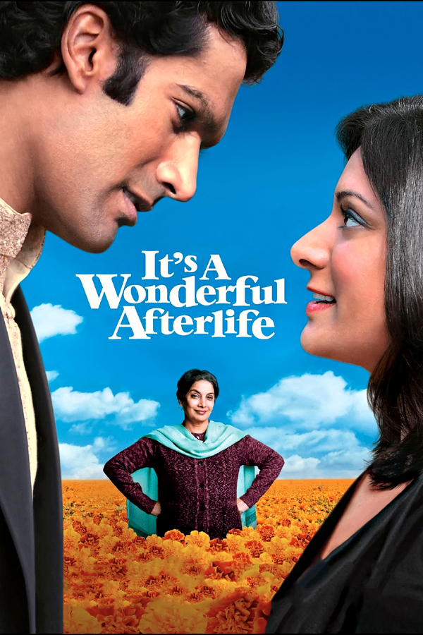 It's a Wonderful Afterlife online
