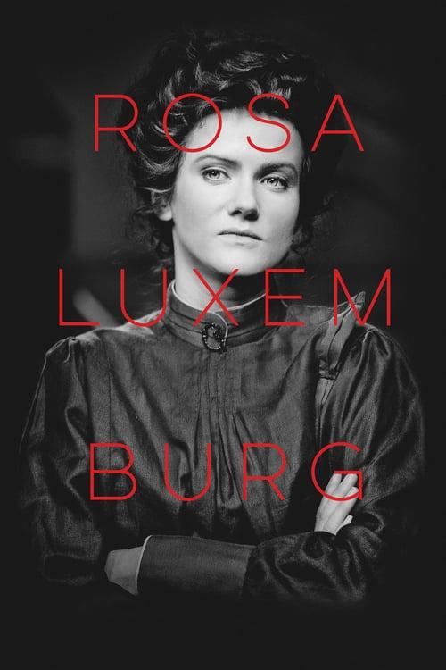 Rosa Luxemburgová online