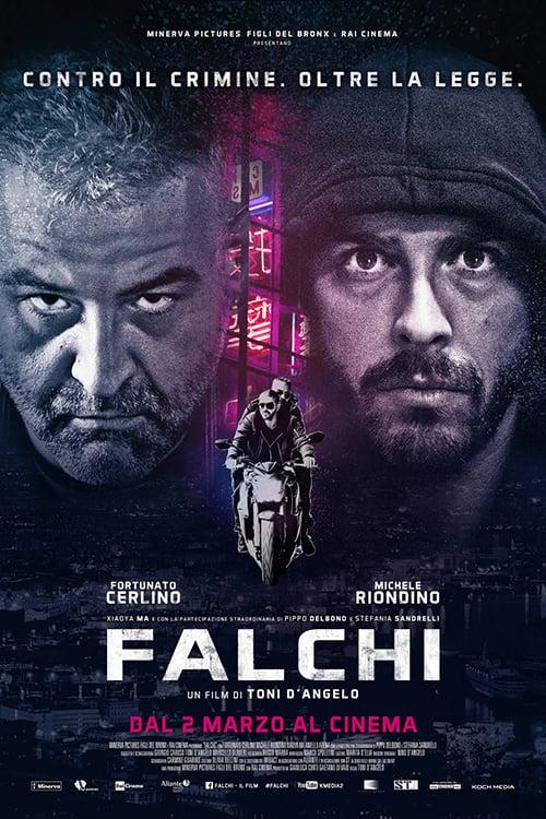 Falchi online