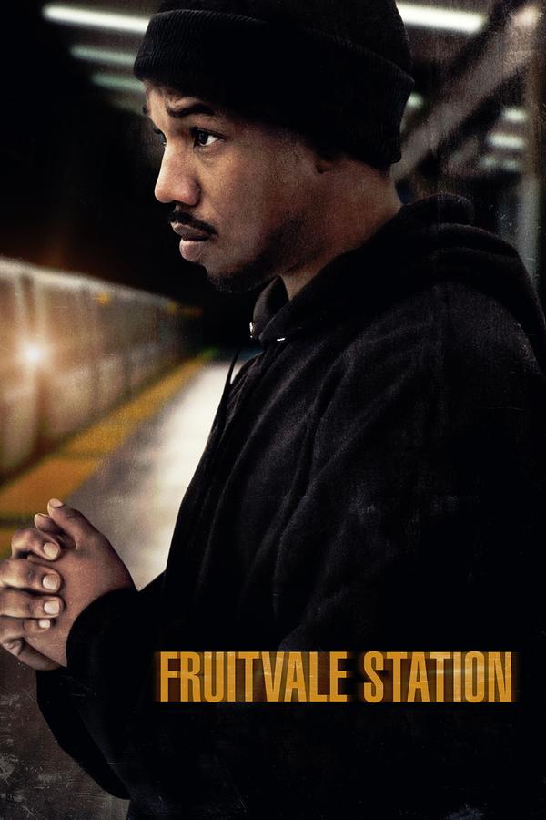 Fruitvale Station online