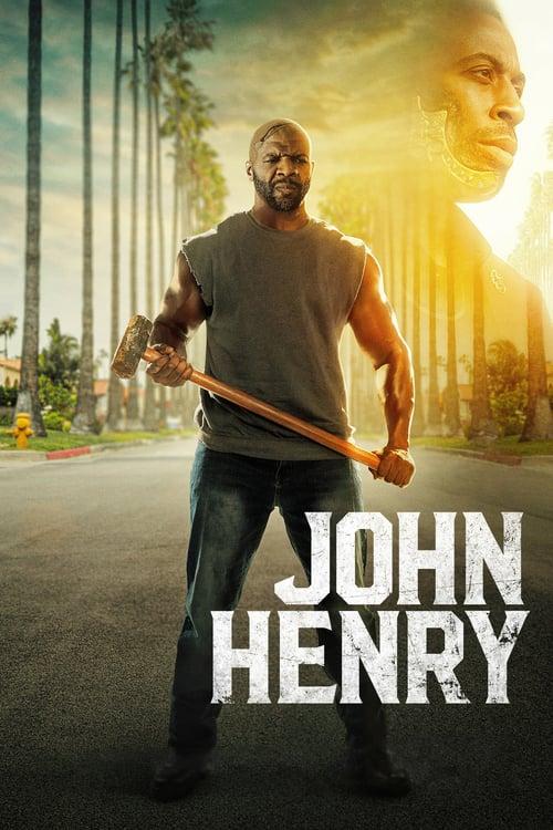 John Henry online