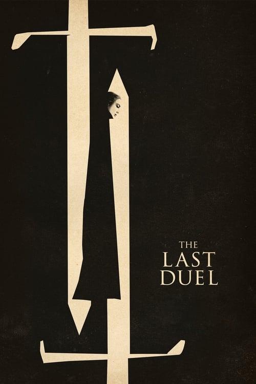 Poslední duel online