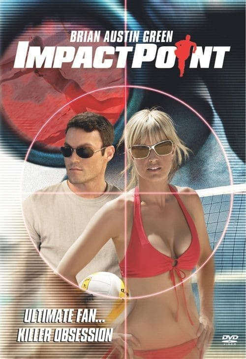 Impact Point online