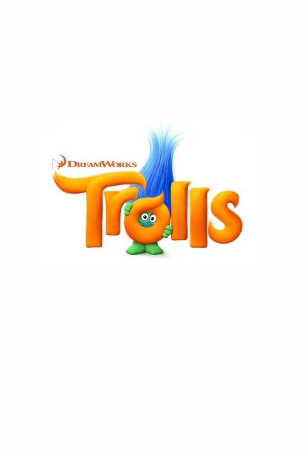 Trollové online