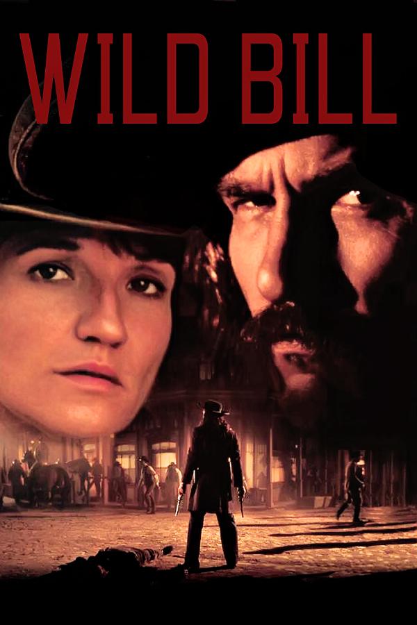 Wild Bill online