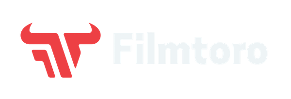 Filmtoro