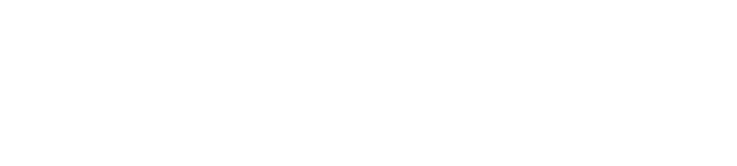 Filmtoro