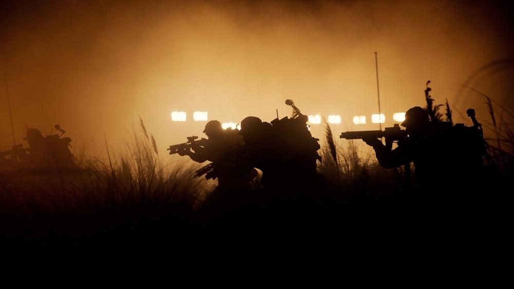 Vetřelec: Covenant online