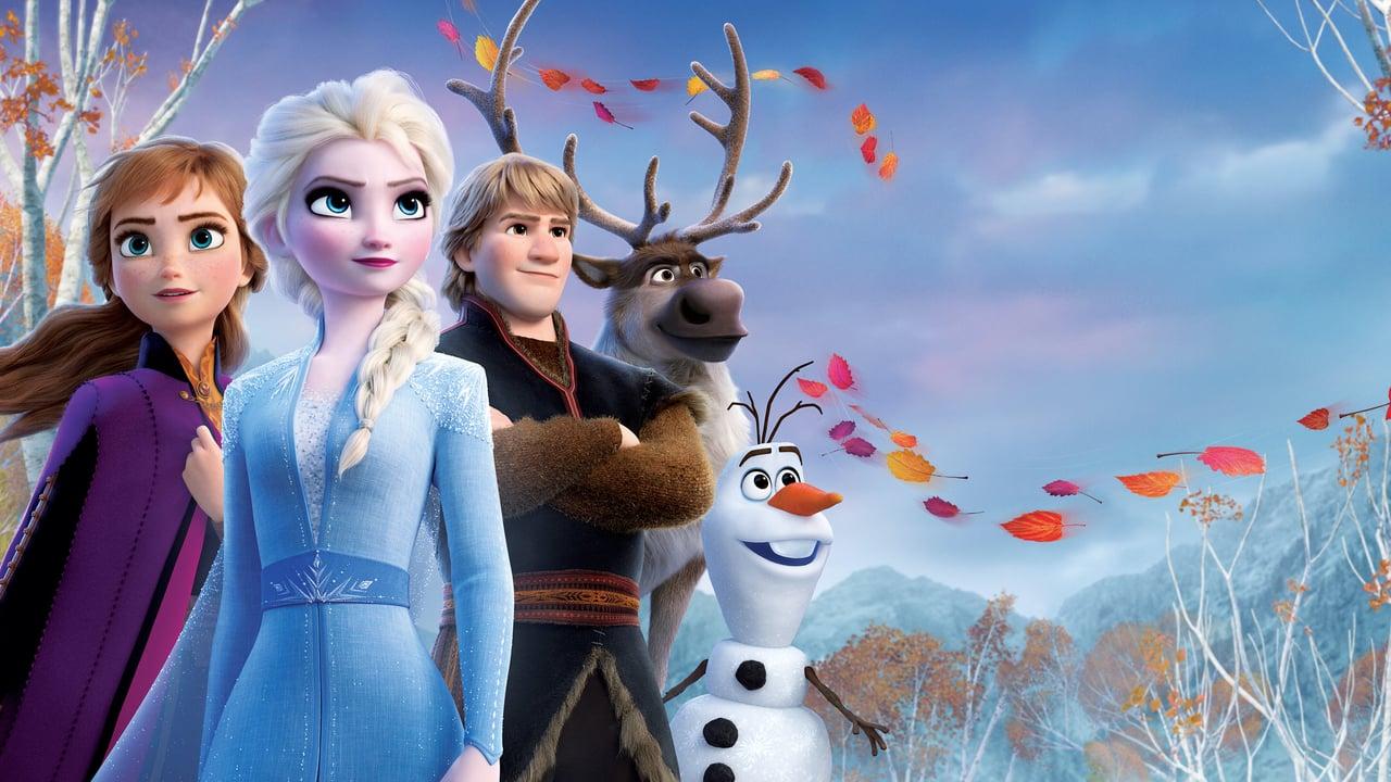 Doba Mimoňů končí, Ledové království II se stává nejúspěšnějším animákem.