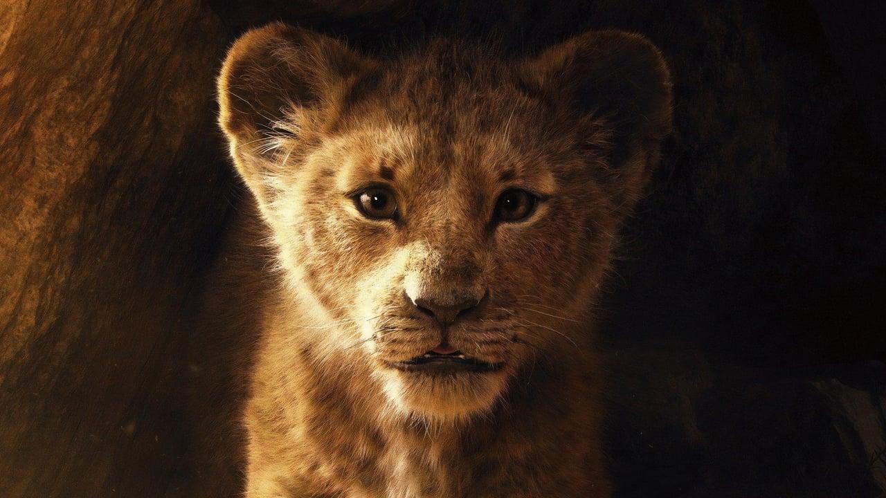 Lví král udržel vedení i druhý víkend, novinky nestíhají