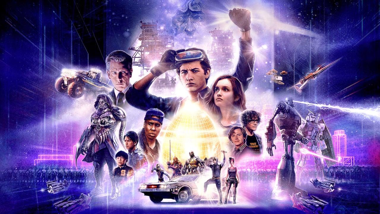 Skvělý start nového Spielberga, stíhá ho Králíček Petr