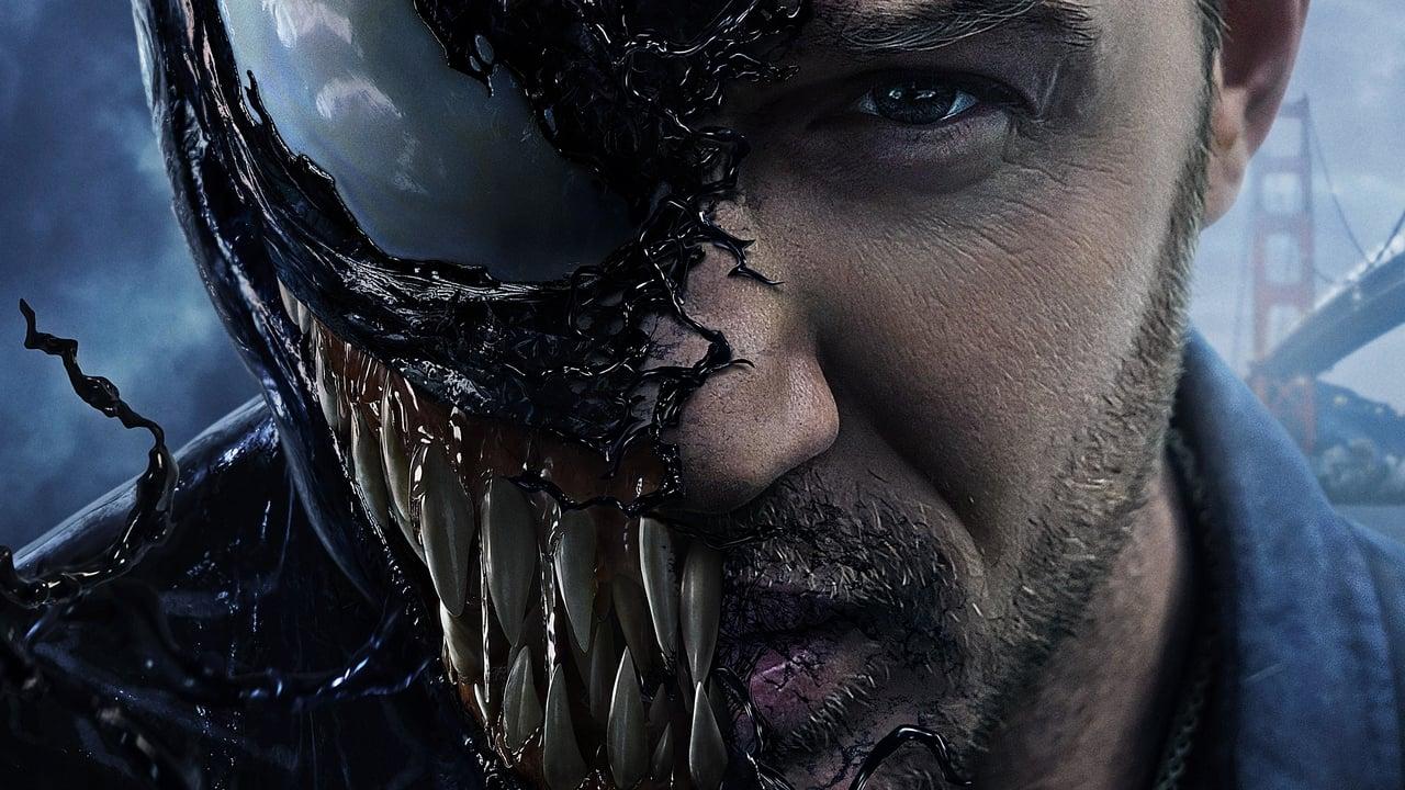 10 filmů, které musíte vidět, když se vám líbil Venom