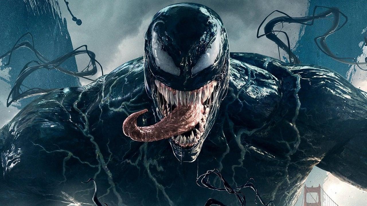 Nadupaný víkend vyhrál ve velkém Venom, je lepší než Deadpool