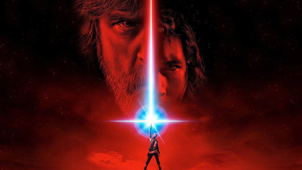 Poslední z Jediů je celosvětově nejúspěšnějším filmem roku, kdo ho následuje?