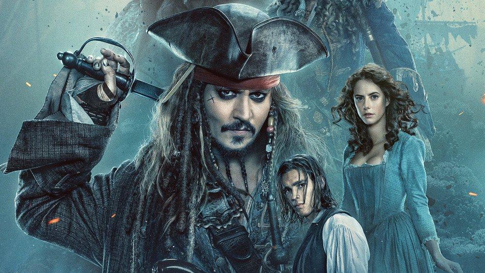 Piráti z Karibiku porazili Pobřežní hlídku