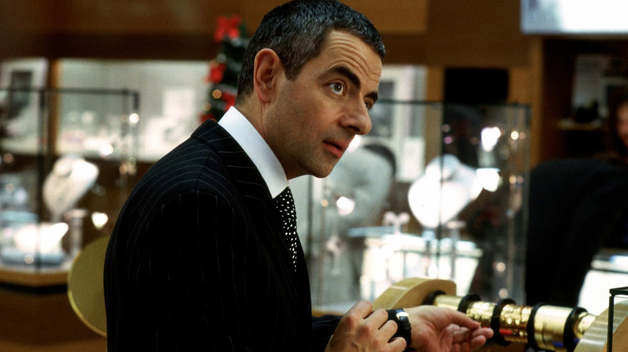 Nejen Mr. Bean a Johnny English: 8 dalších rolí Rowana Atkinsona