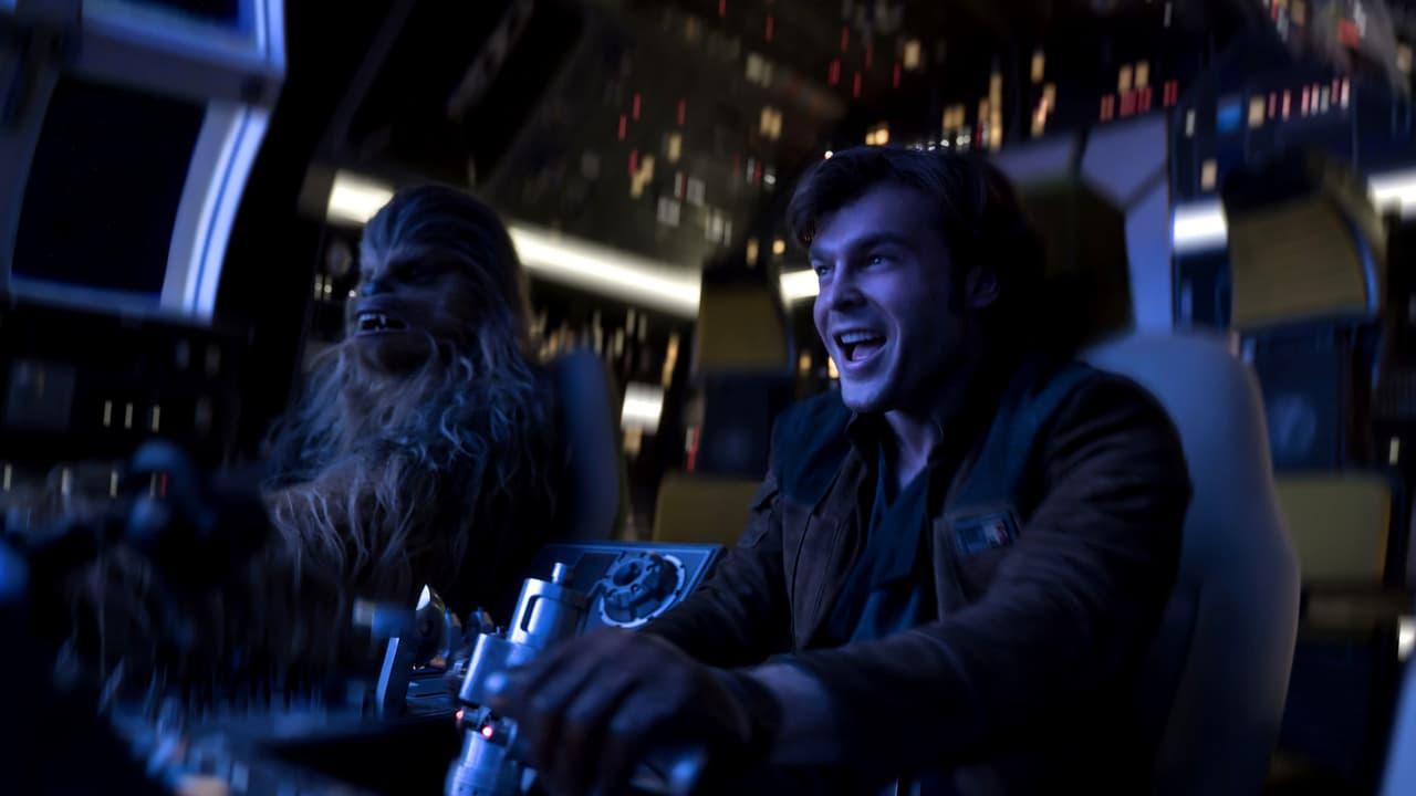 Co čeká Star Wars teď?