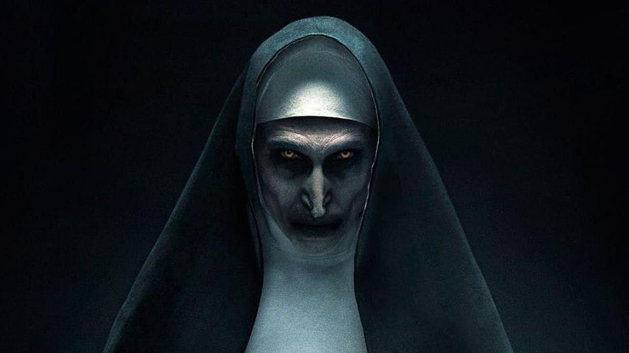 10 filmů, které byste měli vidět, jestli vás vyděsila Sestra