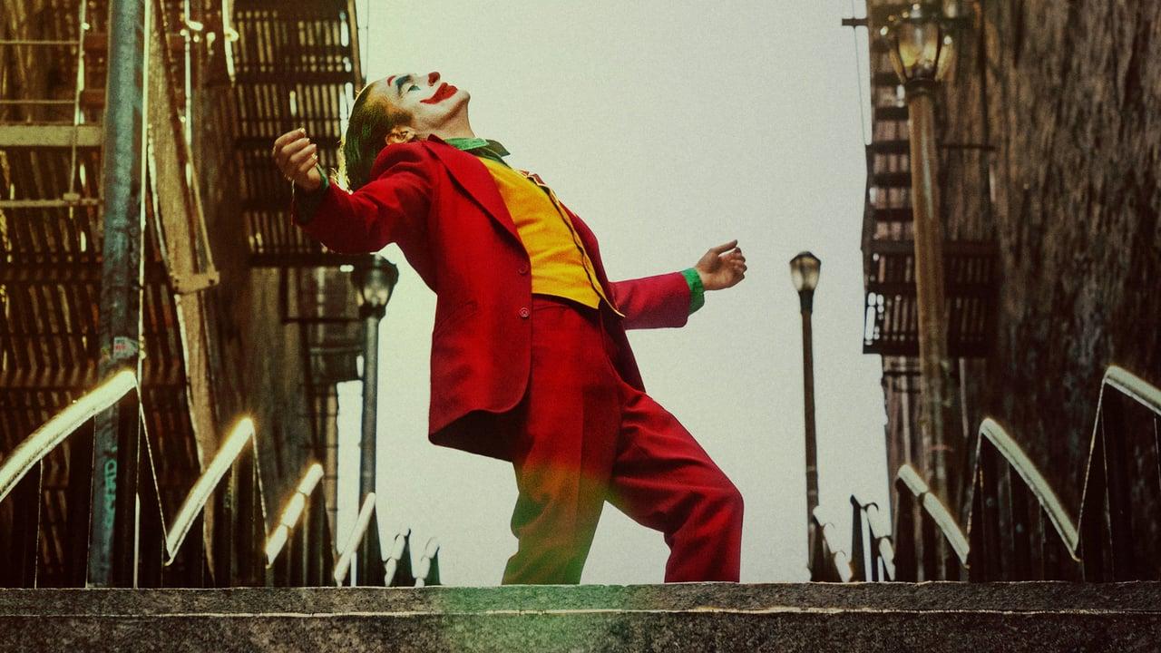 Joker uhranul i české diváky, je to nejlepší start pro DC u nás
