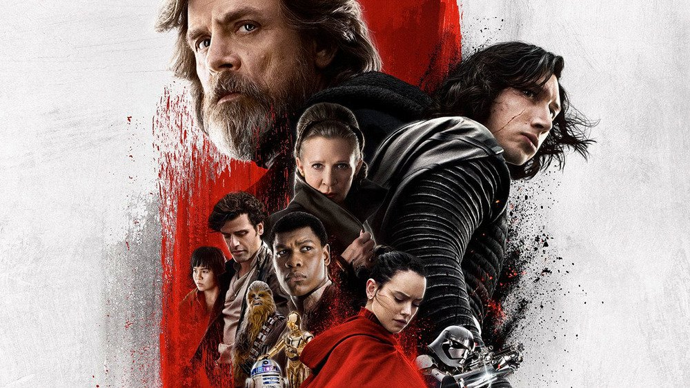 Star Wars: Poslední z Jediů online