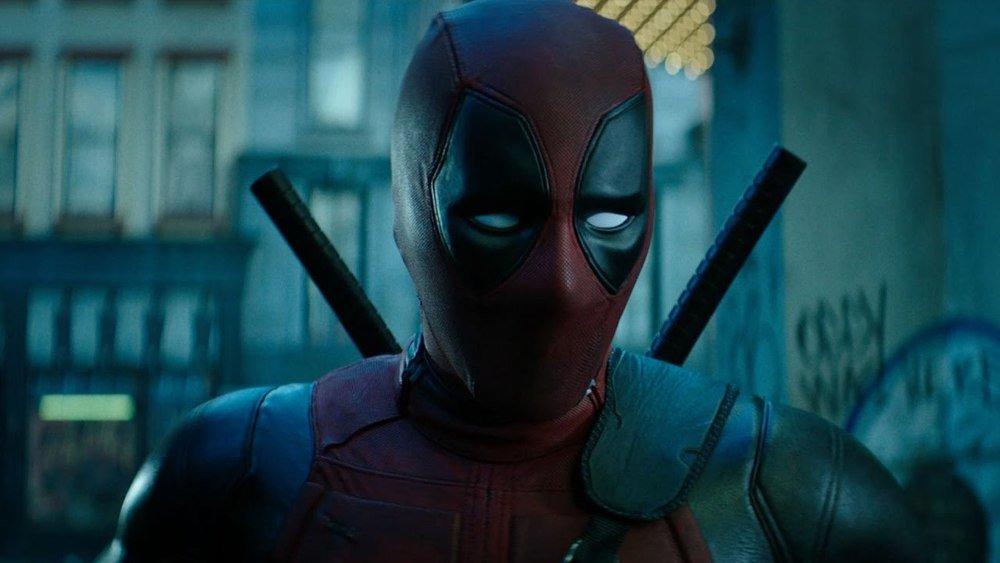 Deadpool se vrátil na trůn, sestřelil Sola i novinky