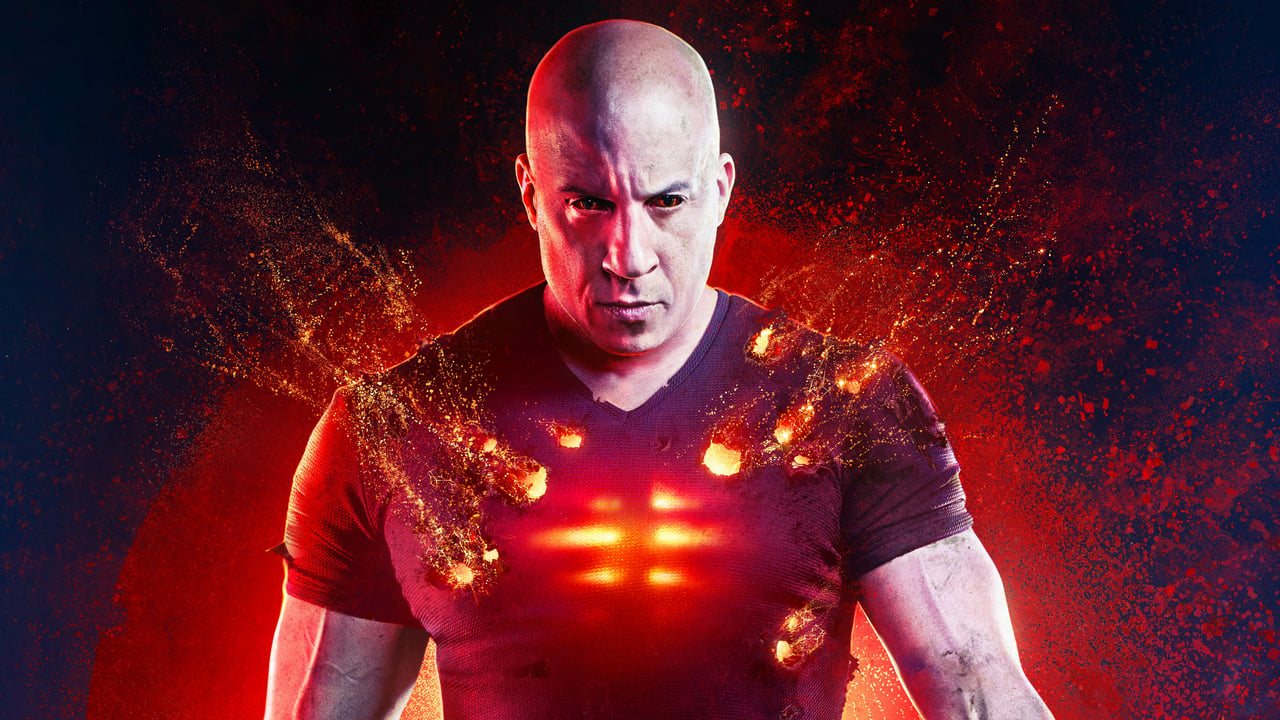 Další velký film se chystá online, Bloodshot přijde už příští týden