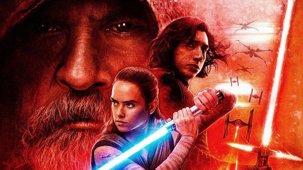 50 věcí, které jsou špatně v nových Star Wars