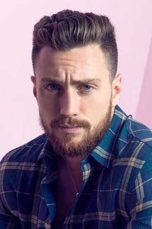 Aaron Taylor-Johnson filmy