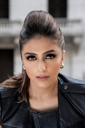 Aarti Chabria filmy