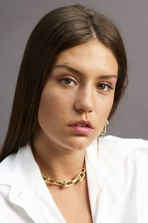 Adele Exarchopoulos filmy