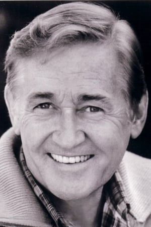 Alan Young filmy