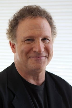 Albert Brooks filmy