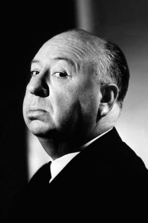 Alfred Hitchcock filmy