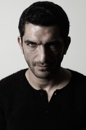 Amr Waked filmy