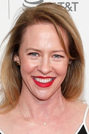 Amy Hargreaves filmy