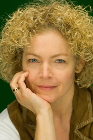 Amy Irving filmy
