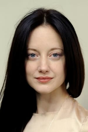 Andrea Riseborough filmy