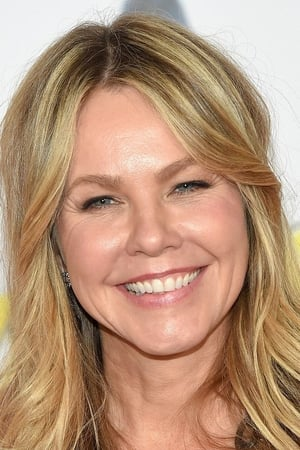 Andrea Roth filmy