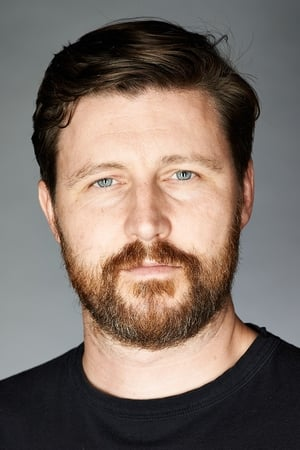 Andrew Haigh filmy