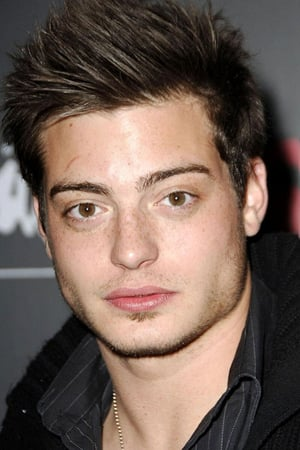 Andrew Lawrence filmy